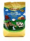 Biscotti la Fattoria di Farro - Spighe & Spighe