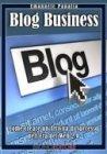 Blog Business (eBook)