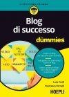 Blog di Successo for Dummies eBook