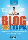Blog per l'Anima Ruggero Lecce