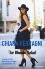 The Blonde Salad - Chiara Ferragni