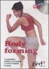 Body Forming - DVD