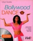 Bollywood Dance Ulaya Gadalla