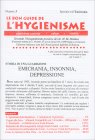 La Bon Guide de l'Hygienisme - Storia di una Guarigione