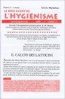 La Bon Guide de l'Hygienisme - Numero 31 - Speciale: La Depressione