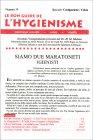La Bon Guide de l'Hygienisme - Numero 39 - Speciale: Costipazione - Colon