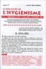 La Bon Guide de l'Hygienisme - Numero 47 - Il Dolore - Beb� - Bambini