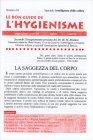 Le Bon Guide de l'Hygienisme n. 65