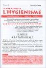 Le Bon Guide de l'Hygienisme n. 66