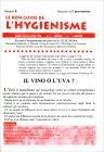 La Bon Guide de l'Hygienisme - Numero 8 - Speciale Ipertensione