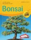 Bonsai Werner M. Busch
