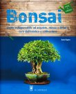 Bonsai David Squire