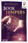 Book Jumpers - Mechthild Gläser