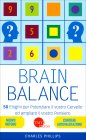 Brain Balance Charles Phillips