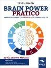 Brain Power Pratico Paul L. Green