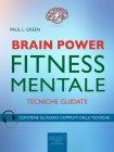 Brain Power - Fitness Mentale eBook