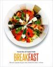 Breakfast Davide Bez