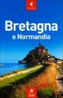 Guida - Bretagna e Normandia Greg Ward