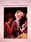 Breviario di Cronoriflessologia (eBook) Vincenzo di Spazio