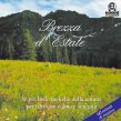 Brezza d'estate (CD con musica e suoni della natura)