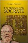Un Brindisi con Socrate