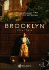 Brooklyn Colm Tóibín