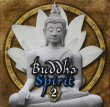 Buddha Spirit 2 Bradfield