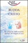 Budda e Cristo
