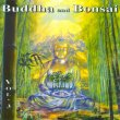 Buddha and Bonsai vol. 3