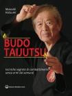 Budo Taijutsu Masaaki Hatsumi