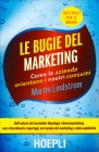Le Bugie del Marketing Martin Lindstrom