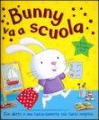 Bunny Va a Scuola Mike Byrne