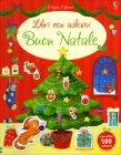 Buon Natale Usborne Edizioni