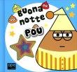 Buona Notte Pou - Libro di Paul Salame
