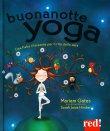 Buonanotte Yoga Mariam Gates