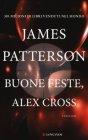 Buone Feste, Alex Cross - James Patterson