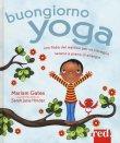 Buongiorno Yoga Sarah J. Hinder Mariam Gates