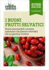 I Buoni Frutti Selvatici Adolfo Rosati