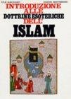 Introduzione alle dottrine esoteriche dell'Islam