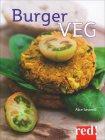 Burger Veg Alice Savorelli