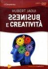 Business e Creatività Hubert Jaoui