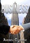 Business (eBook) Andrew Carnegie