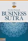 Business Sutra (eBook) Devdutt Pattanaik