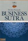 Business Sutra Devdutt Pattanaik