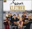 Buskers' Ballroom - She Koyokh Klezmer Ensemble