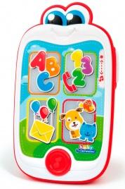 Baby Smartphon