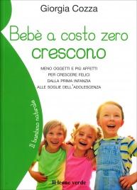Beb� a Costo Zero Crescono Giorgia Cozza