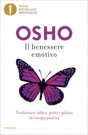 Il Benessere Emotivo Osho
