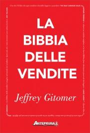 La Bibbia delle Vendite Jeffrey Gitomer