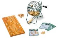 Bingo - Legler